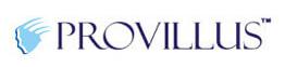 Provillus coupon codes