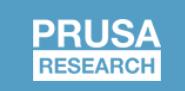 Prusa3D Coupon Codes