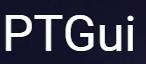 PTGui coupon