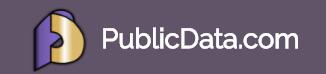 PublicData promo codes