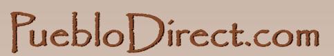 PuebloDirect.com