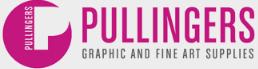 Pullingers Art Shop