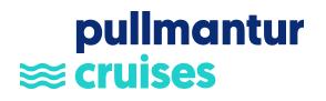 Pullmantur Cruises UKs
