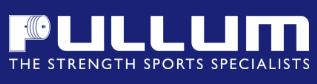 Pullum Sports discount code