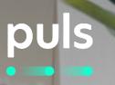 Puls coupon codes