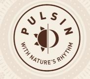 Pulsin discount codes