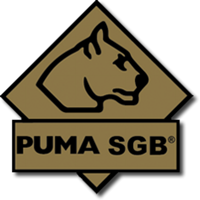 Puma Knife Company coupon code