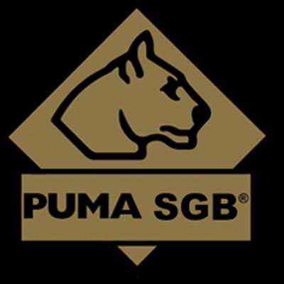 Puma Knife Company