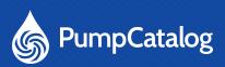 Pump Catalog Coupon Code