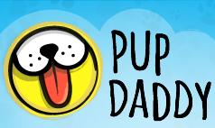PupDaddy Vouchers