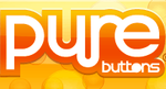 Pure Buttons