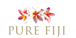 Pure Fiji coupon codes