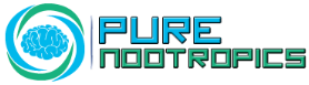 Pure Nootropics coupon code