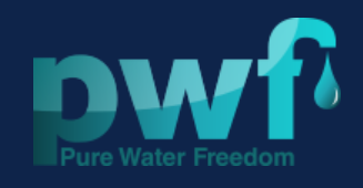 Pure Water Freedom coupon codes
