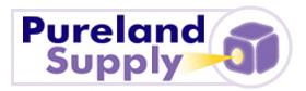 Pureland Supplys