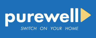 Purewell Discount Codes