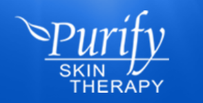 Purify Skin Therapy coupon codes