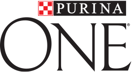 Purina ONE coupons