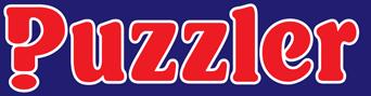 Puzzler discount code
