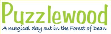 Puzzlewood vouchers