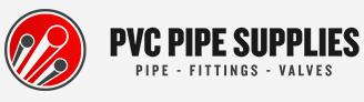 PVC Pipe Supplies