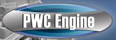 PWC Engine Coupon Code