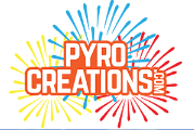 Pyrocreations coupon code