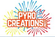 Pyrocreations