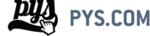 PYS.com