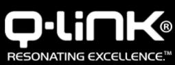 Q-Link Products Promo Codes & Deals