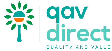 QAV Direct discount code