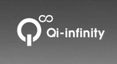 Qi-Infinity coupons