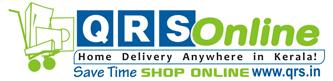 QRS Coupon Codes