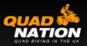 Quad Nation Promo Codes