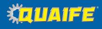 Quaife discount code