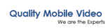 Quality Mobile Video Promo Codes & Deals