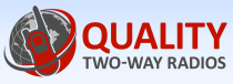 Quality Two-Way Radios vouchers