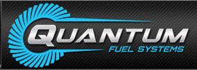 Quantum Fuel Systems