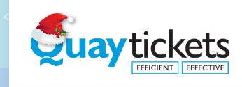 Quaytickets discount codes