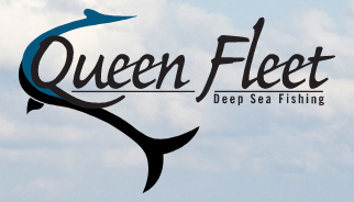 Queen Fleet