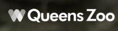 Queens Zoo Coupons