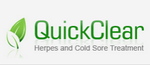 Quick Clear Promo Codes & Deals