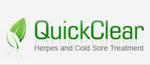 Quick Clear Promo Codes & Deals