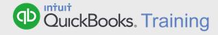 QuickBooks Training Promo Codes
