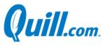 Quill Promo Codes & Deals