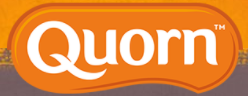 Quorn coupons
