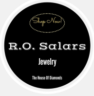 R.O. Salars Jewelry coupons