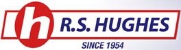 R.S. Hughes discount codes
