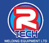 R-Tech discount code