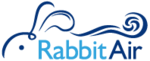 Rabbit Air Discount Codes & Deals